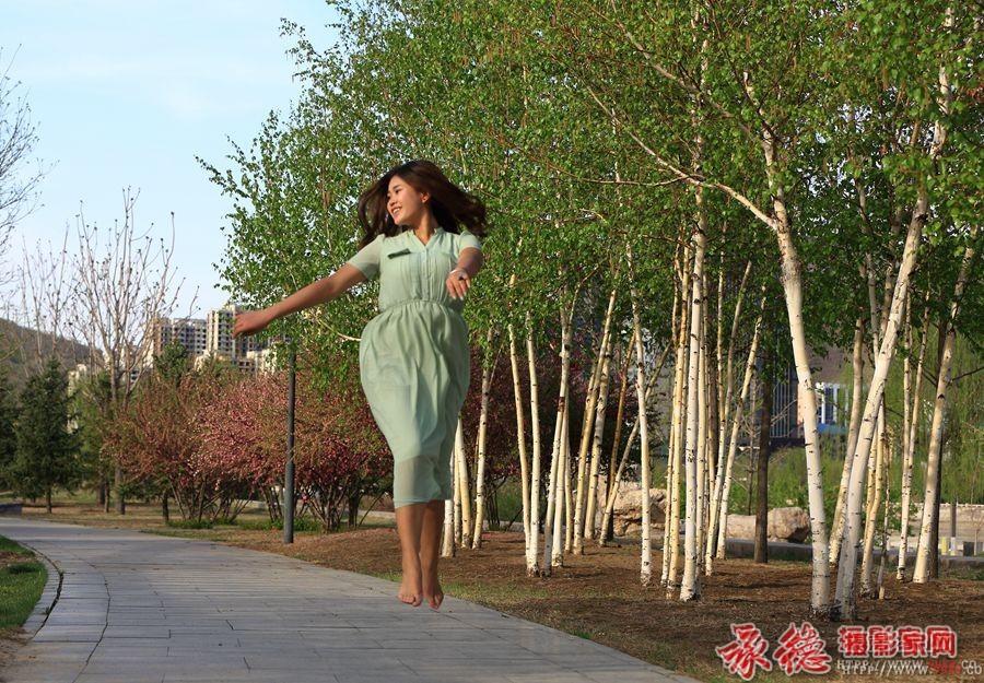 光影丹青 (1)