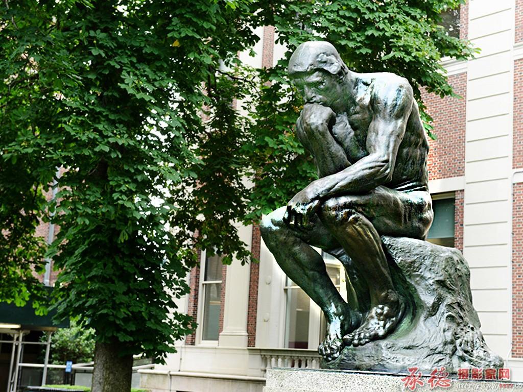 哥伦比亚大学 6