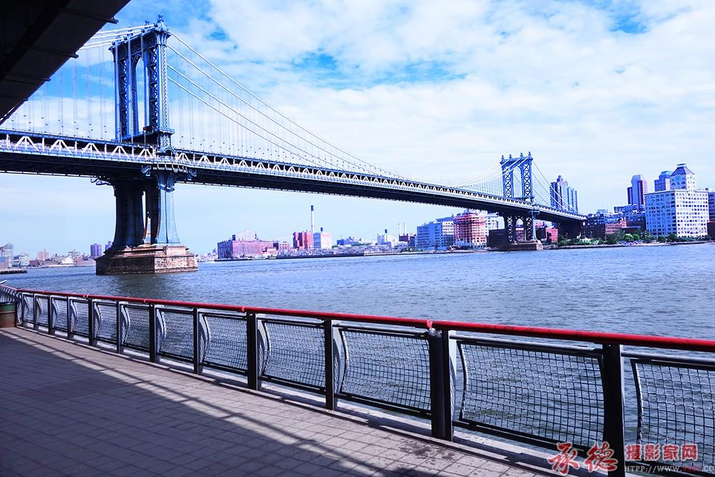 纽约街景8