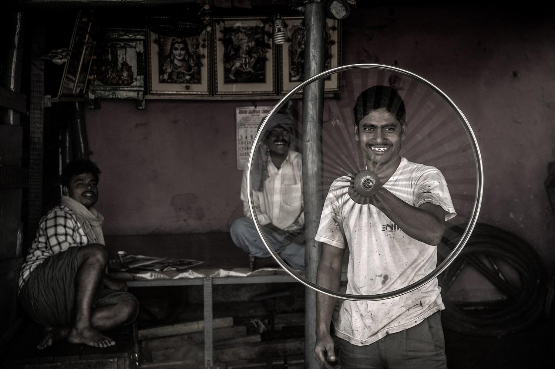 蔡焕松-看真的印度A组- (42)