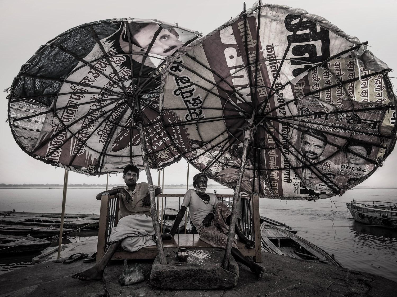 蔡焕松-看真的印度B组- (59)