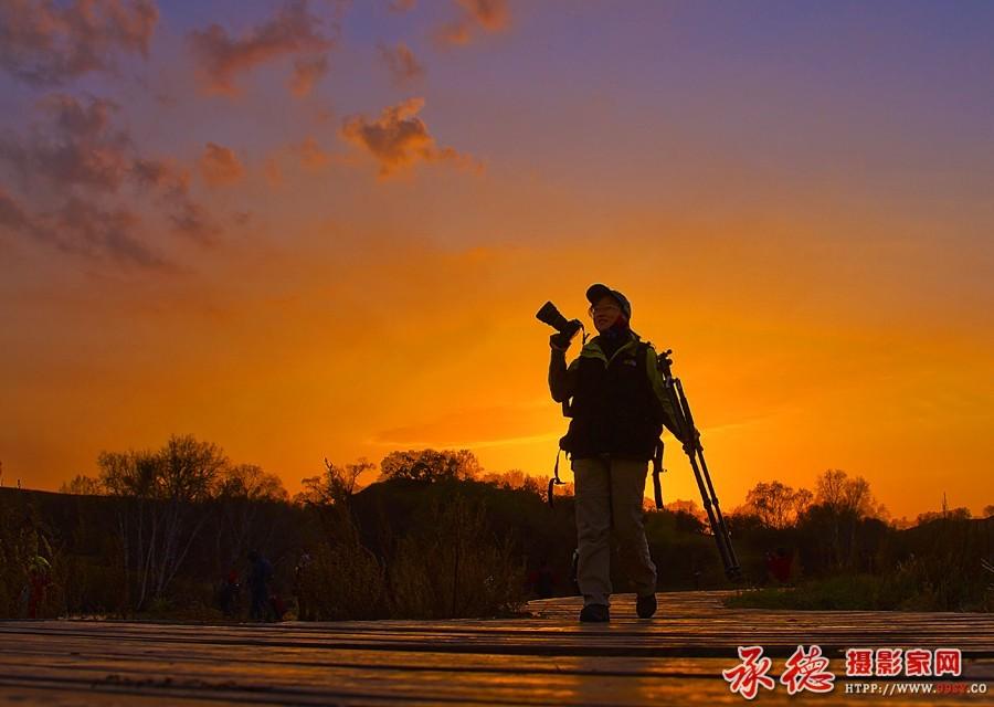 """承德摄影家网""""2016'3·8'""""妇女儿童视界摄影大赛"""",获奖"""