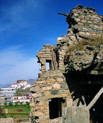 傅忠庆-35西藏