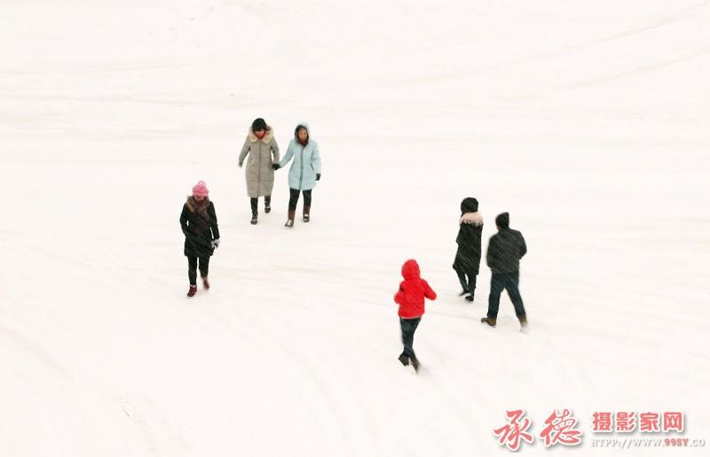 78.雪中行-亚细亚