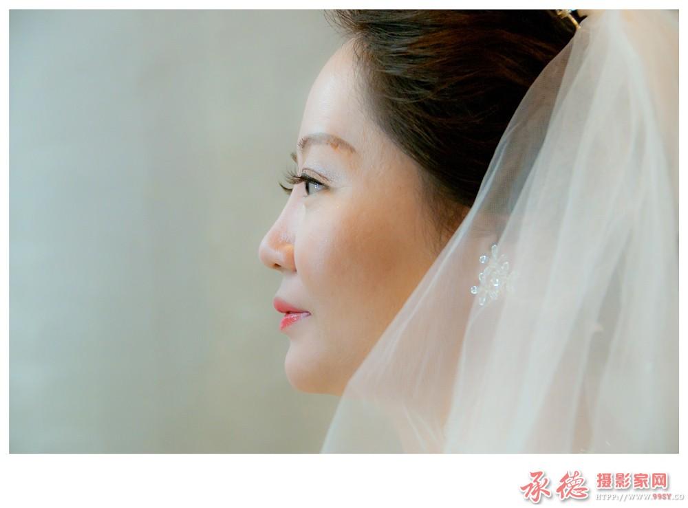 80.新娘-龙飞