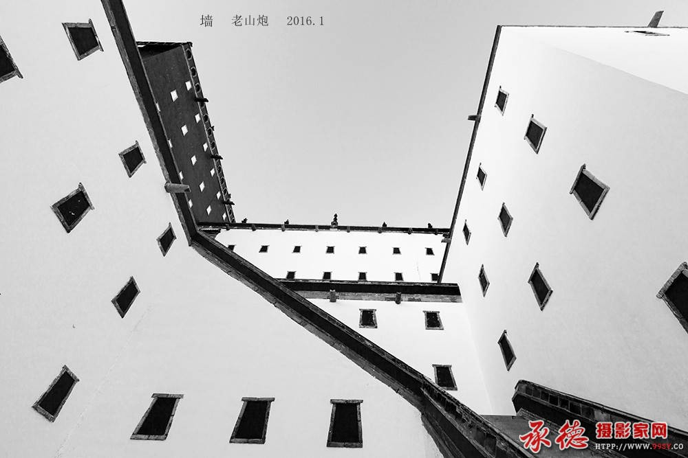 2016人文风光精华作品选- (31)