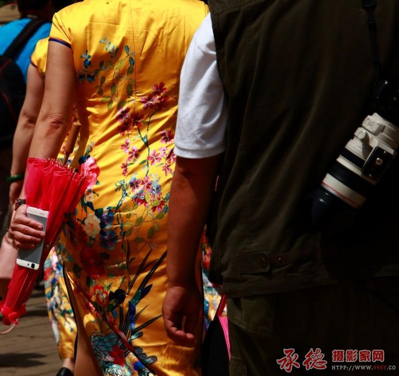 65、寸步不离-wangxiaozhong