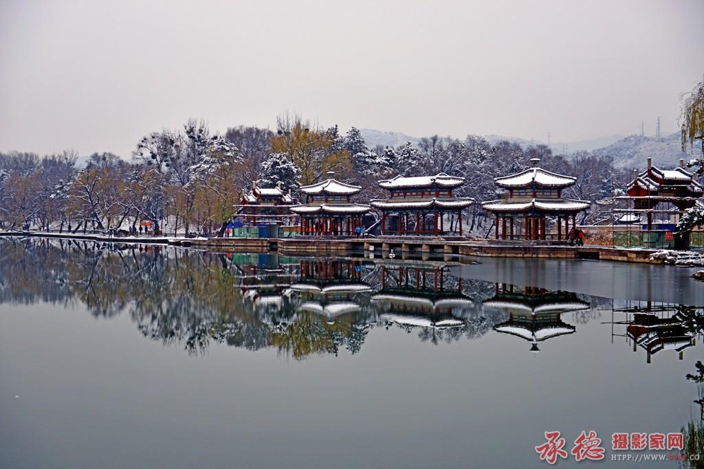9-雪韵-北陵