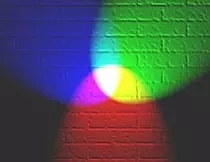 三个灯泡的故事——浅谈PS中的曲线