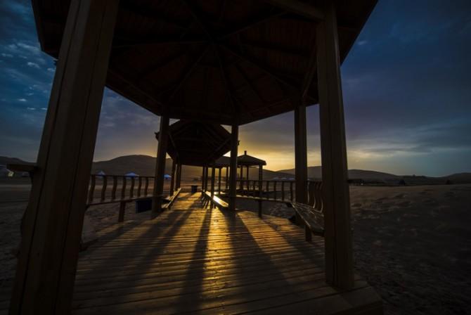 03号 《沙漠之光》.jpg