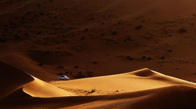 43号 《沙漠先锋2》.jpg