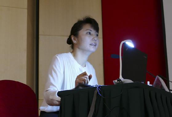 新闻摄影记者马克思主义新闻观培训班在京圆满结束