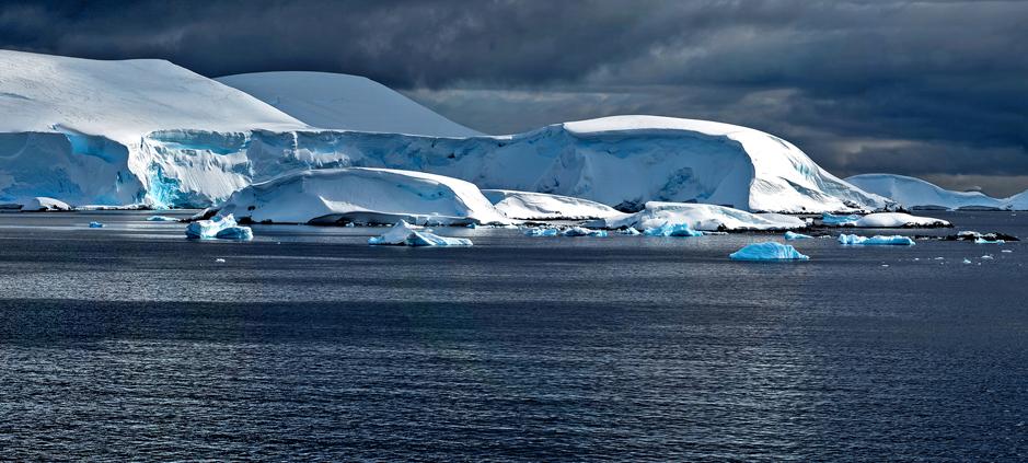 c南极- (3)于沛君摄影