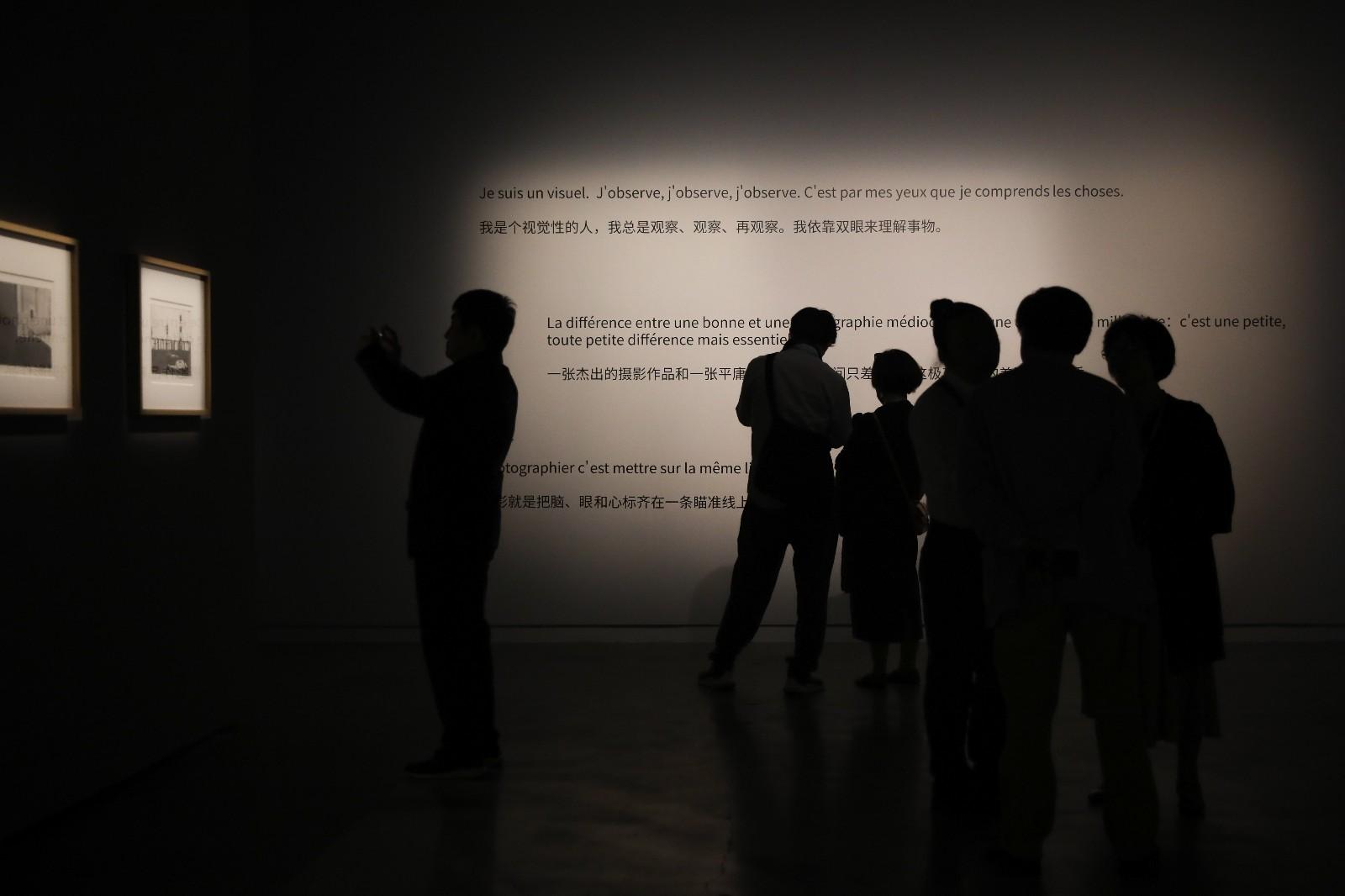 布列松展厅2.jpg